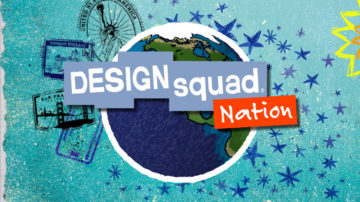 design_squad_nation